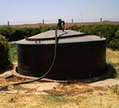 الغاز الحيوي.. مصدر طاقة جديد.. ومعادلة بيئية متوازنة