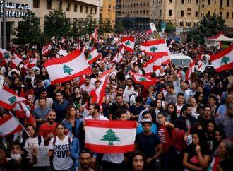 حزب الله: واشنطن والنظام السعودي يؤجّجان الفتنة في لبنان