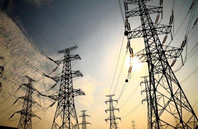 53 ملياراً موازنة الكهرباء.. والتخطيط لإنتاج مماثل للعام الحالي  استكمال محطات (اللاذقية وتشرين ودير علي).. وتنفيذ 153كم من خطوط التوتر العالي
