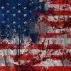 زيف التاريخ الأمريكي
