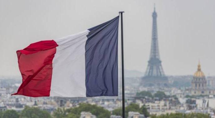 فرنسا: النظام السعودي لم يفِ بتعهّداته لمكافحة الإرهاب