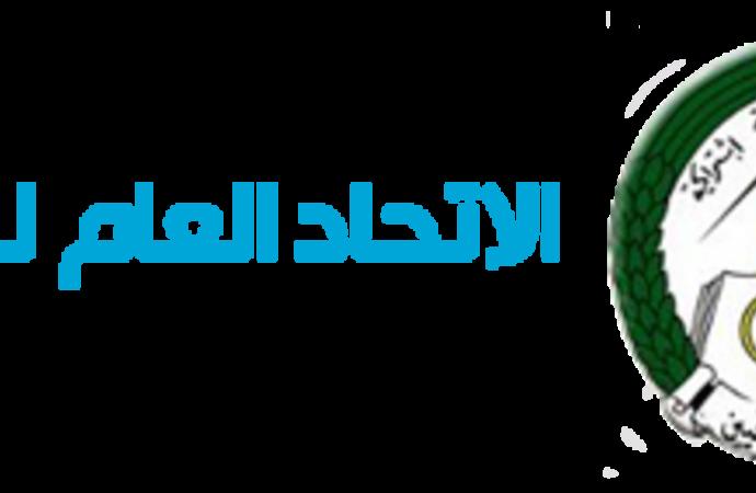 مجلس فرعي لشيوخ الكار للحفاظ على الحرف التراثية