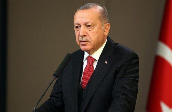"""أردوغان يجهد لدفن قضية دعمه لـ """"داعش"""""""