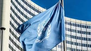 """الأمم المتحدة تتبنّى قراراً يطالب """"إسرائيل"""" بالانسحاب من الجولان المحتل: قرار الضم لاغ وباطل وليست له أي شرعية على الإطلاق"""