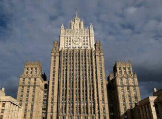 موسكو ترد على برلين بالمثل وتطرد دبلوماسيين ألمانيين
