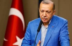 داود أوغلو وباباجان يؤسسان حزبين لعزل أردوغان