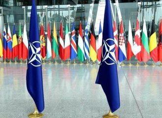 التحالف العسكري الغربي تتنازعه استراتيجيات متنافسة