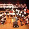 موسيقا احترافية لثقافة حمص