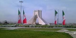 طهران: منفتحون على أي طرح لإنقاذ الاتفاق النووي