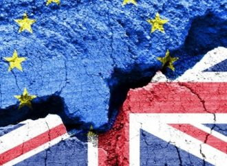 البريكست حكاية بريطانيا التي لا تنتهي