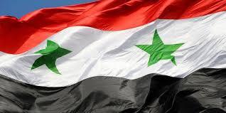 مصدر مطلع: اجتماع موسكو الثلاثي لم يتطرق إلى تنسيق محتمل ضد وجود المسلحين الأكراد شمال البلاد
