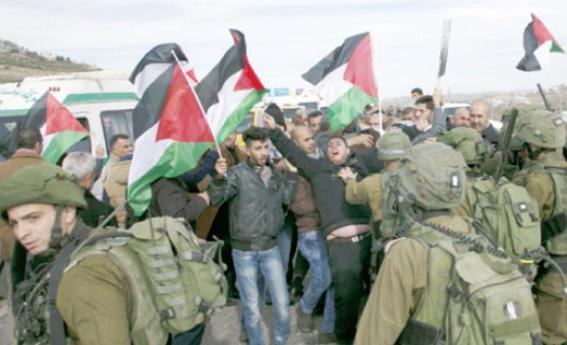 غزة 2020.. المزيد من المعاناة