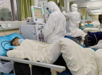 """الصحة العالمية: إجراءات الصين أنقذت مئات الآلاف من """"كورونا"""""""