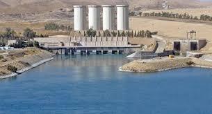 مشاريع مائية في مصياف بكلفة مليار ليرة