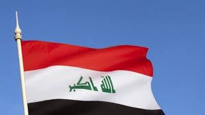 العراق.. دعوات إلى مسيرات مليونية رفضاً للوجود الأمريكي