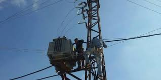 دون المستوى المأمول كهرباء حماة.. 250 ميغاواط حصة المحافظة والحاجة 700 ميغا