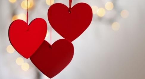 تهمة الحب!