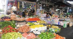 """استمرار سيناريو ارتفاع الأسعار رغم الإجراءات المتخذة من """"حماية المستهلك"""""""