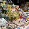 بانتظار التعليمات التنفيذية.. تجار ومستوردون يحذّرون من ركود الأسواق العدل تؤكد: أحكام المرسومين 3 و4 واضحة ولا تناقضها تعليمات المركزي