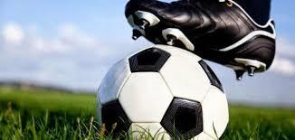 مباريات واعدة في دوري الشباب