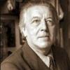 أندريه بريتون.. مؤسس السوريالية