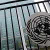 سورية و7 دول تطالب برفع الإجراءات الاقتصادية القسرية أحادية الجانب فوراً: تقوّض جهود مكافحة كورونا