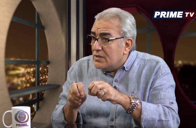 """بعد مشاركته في """"سوق الحرير""""  عبد الرحيم حسن: المخرج السوري حقق نقلة نوعية"""
