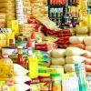 """اللاذقية تزود """"السورية للتجارة"""" بـ 10% من الغذائيات المنتجة لدى التجار"""