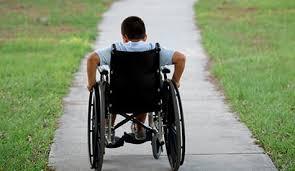 استراتيجيات تتناسب مع المتطلبات والاحتياجات.. ترخيص 15 معهدا خاصا ومكان لمتعددي الإعاقات في قطنا