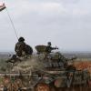 إدلب اختبار لواقع العلاقات التركية الروسية