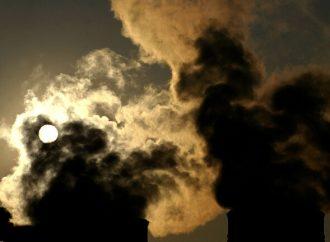 بارقة أمل.. انبعاثات الكربون أدنى مستوياتها