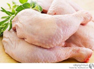 """إضافة لـ """"التهريب"""".. حظر التجول رفع أسعار اللحوم الحمراء والبيضاء"""