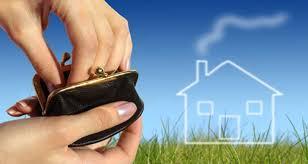 الاقتصاد المنزلي الريفي.. استعانة بأفكار علمية وخطوات إرشادية لتحقيق العائدية