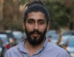 """نورس عثمان: """"المنديل"""" تجربة مميزة وجديدة"""