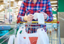تراجع ثقة المستهلك الأمريكي