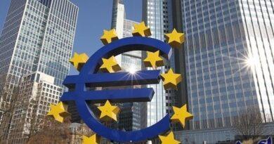 الانكماش الأكبر لاقتصاد منطقة اليورو