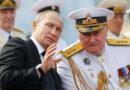 روسيا ضامن للسلام العالمي