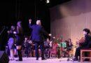 عروض فنيّة وفعاليات ثقافية في اللاذقية