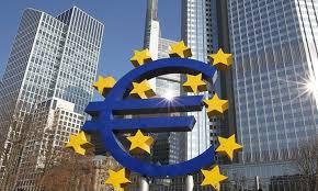 أزمة «كورونا» أصابت الاقتصاد بـ«ضعف مستدام»