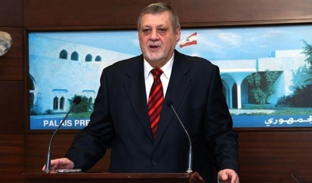 مجلس الأمن يوافق على تعيين مبعوث دولي جديد إلى ليبيا