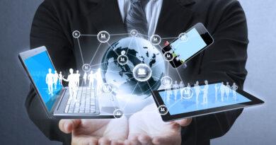 التقنيات المالية الحديثة.. خطوات ضرورية لتفعيل الاستخدام ومحاولات لتطوير منظومة العمل