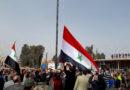 ثورة الثامن من آذار.. التجدد والاستمرارية