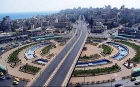 مساعِ لنقل مكاتب السيارات في اللاذقية