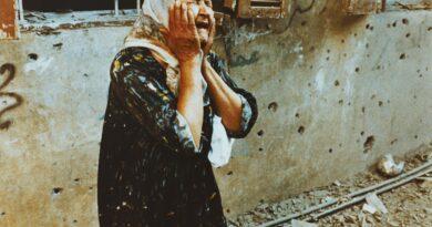 مجزرة صبرا وشاتيلا.. حلقة في مسلسل القتل والتهجير الصهيوني