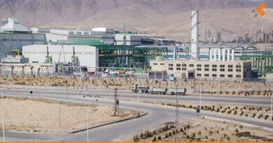 اشتراطات حتمية لموافقات المشاريع ودليل لتقييم الأثر البيئي للمدن الصناعية ومعاصر الزيتون