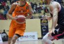 لقاءات قمة في ختام الدور الأول من كأس السوبر لكرة السلة
