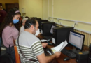 جامعة البعث تستقبل طلبات مفاضلة الموازي